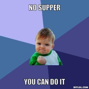 resized_success-kid-meme-generator-no-supper-you-can-do-it-4b7a23