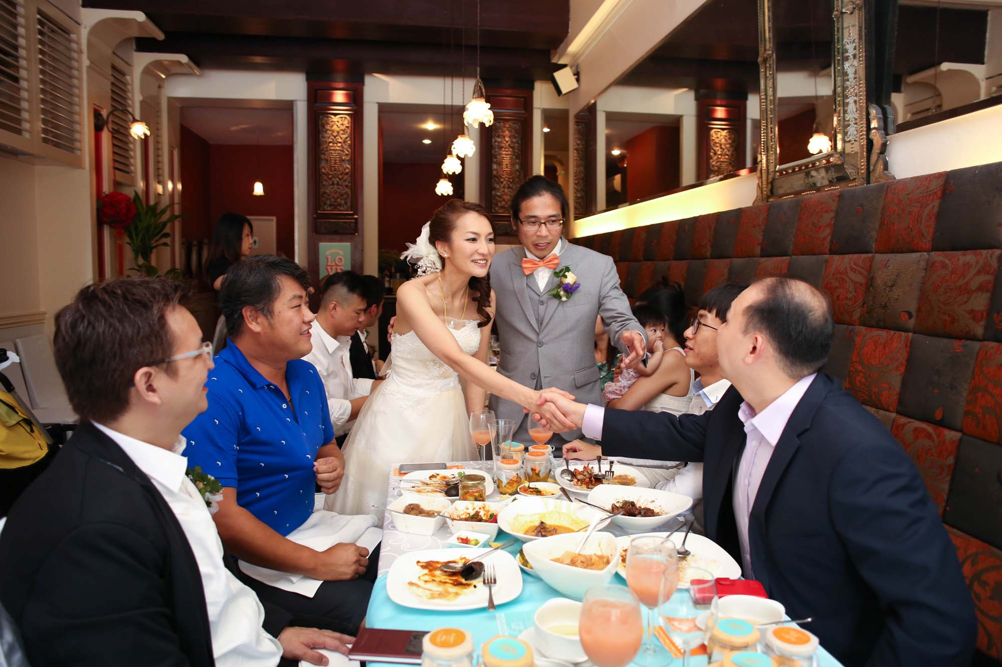 weddingphotosingapore3
