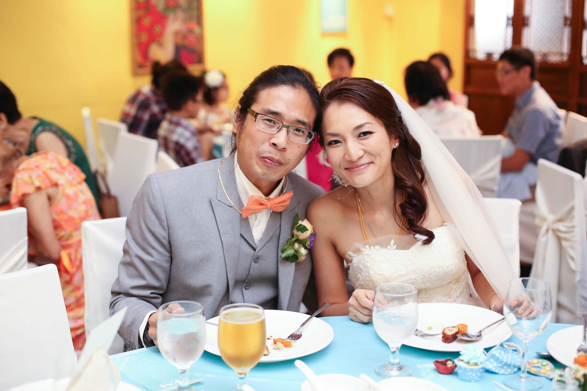 weddingphotosingapore5