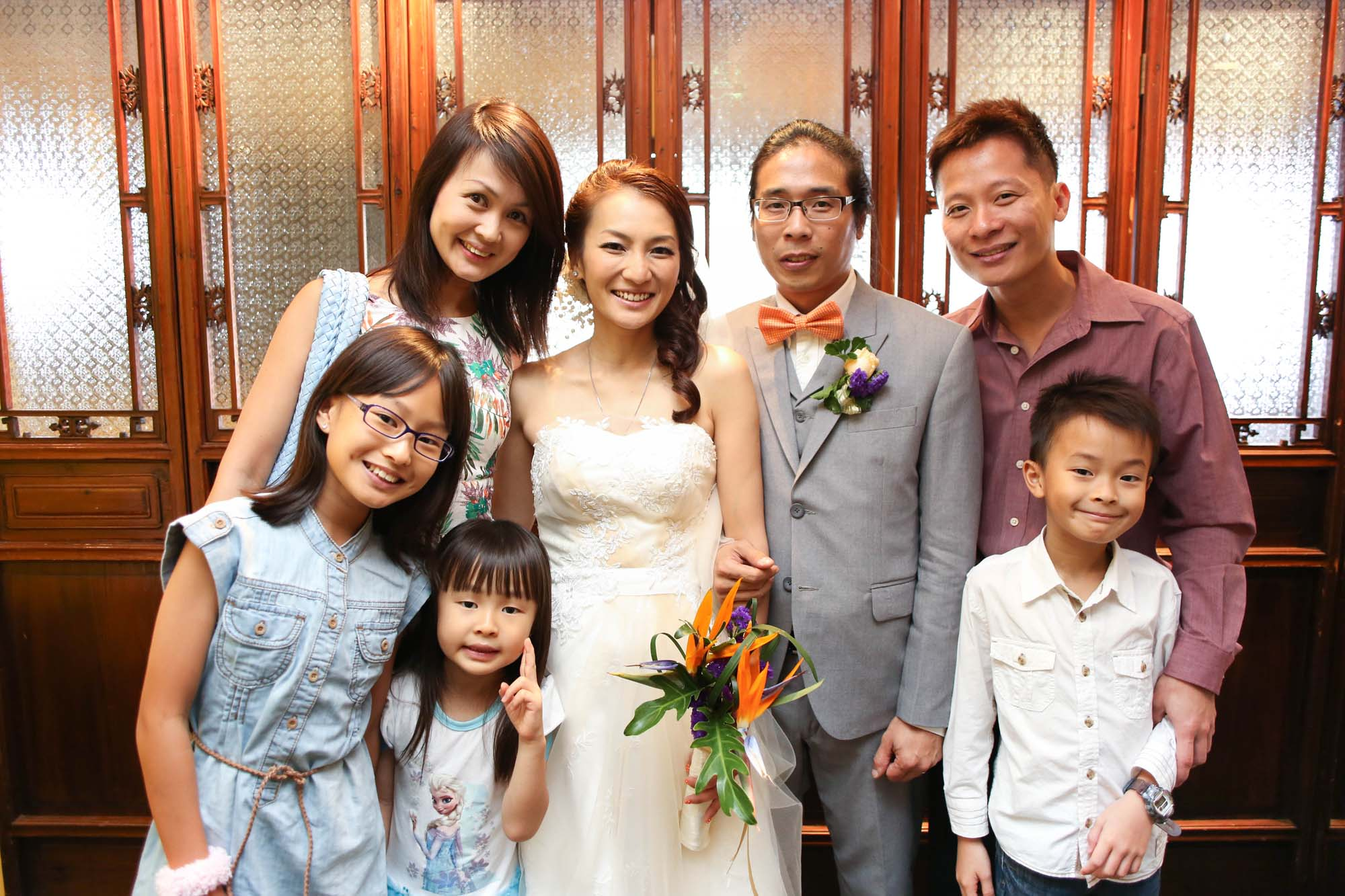 weddingphotosingapore8