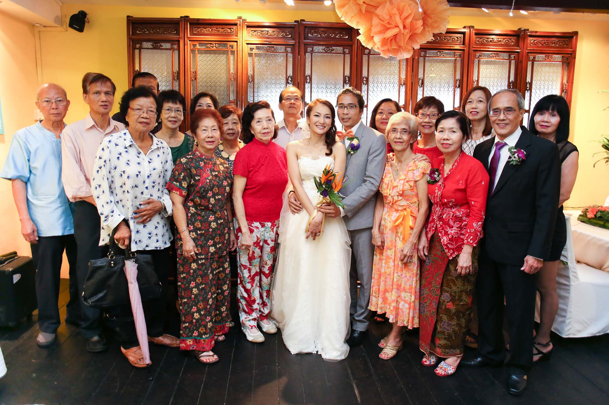 weddingphotosingapore9